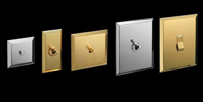 art-inters-et-plaques-700x700.jpg