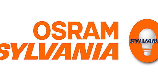 001_osram_sylvania_led_lights_logo.jpg