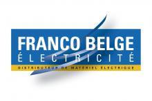 FRANCO BELGE_RVB.JPG
