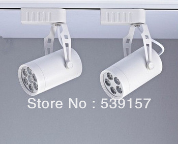 DHL-FEDEX-Fast-Delivery-5W-LED-Track-Lam