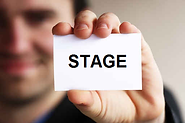 stage__078994000_1900_31012012.png