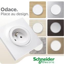 schneider-odace-appareillage.jpg