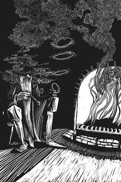 The Hobbit p13