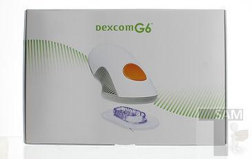 DexCom W Mark2.jpg