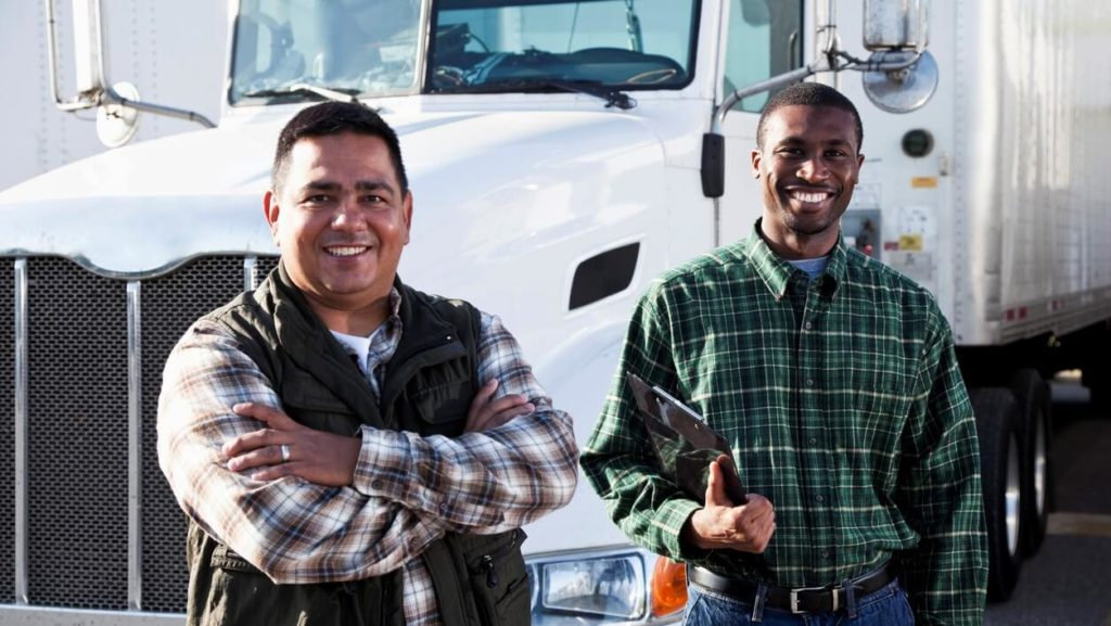 Job-Boards-for-Truckers-1024x577.jpg