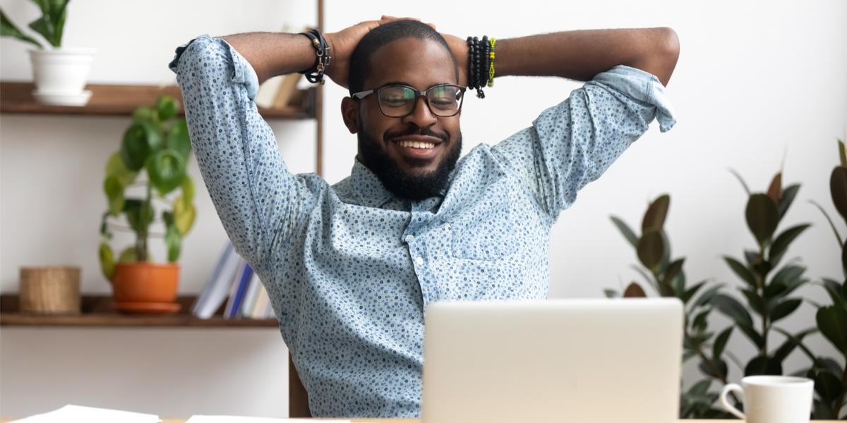 entrepreneur-applying-for-a-business-loa