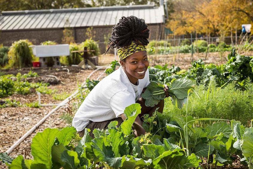 fresh_future_farm-0219.jpg