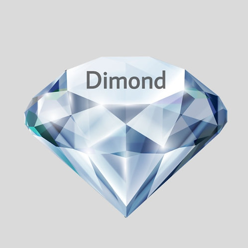 Diamond Package With Aged Shelf Corporation - Business Profile Builder Program