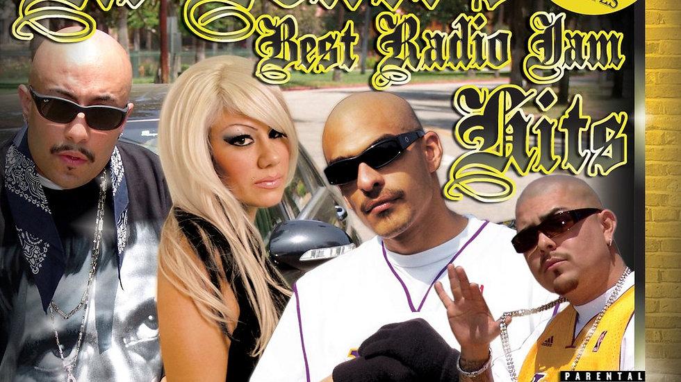 Hi-Power Best Radio Jam Hits