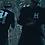 Thumbnail: HiPower H T-Shirt (White)