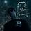 Thumbnail: HiPower H Hoodie