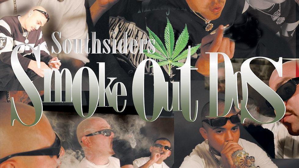 Southsiders Smokeout Dos