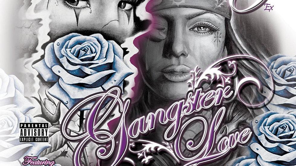 Gangster Love 6
