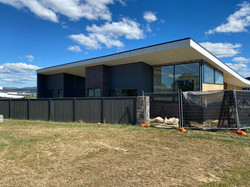 Lot 229 Googong - Exceed Homes