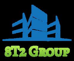 8t2 logo