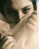 veil_edited.png