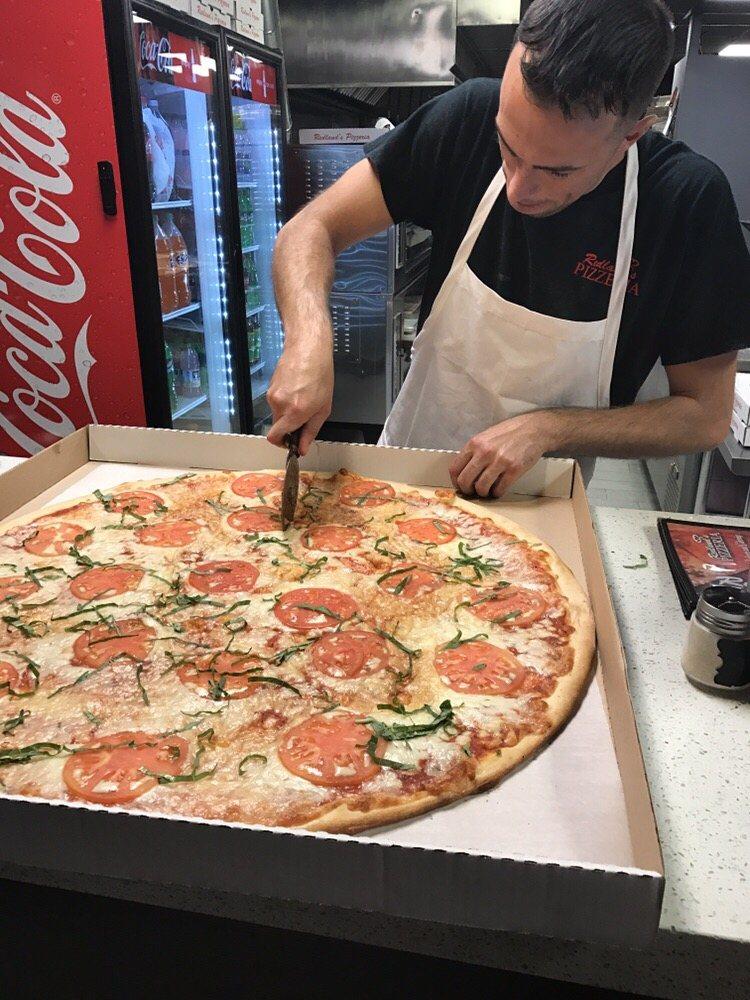 tomatobasilpizza
