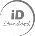 id%20standard_edited.png