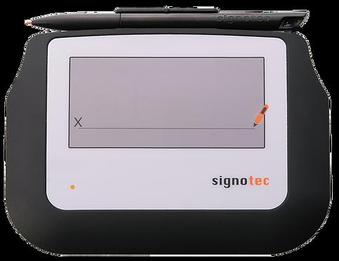 signotec Sigma LITE