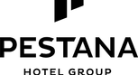 Pestana Hotel Group.png