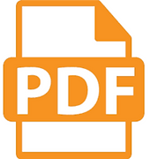 pdf%20icon_edited.png