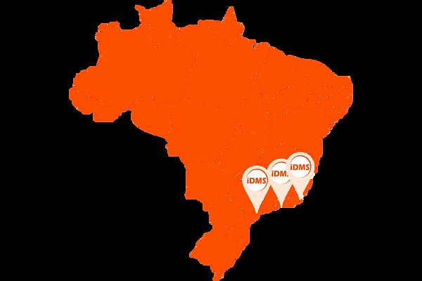 iDMS - Brasil.png