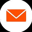 Email para suporte