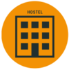 icon-hostel+1.png
