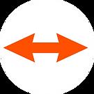 Clique para suporte remoto