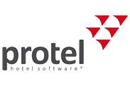 Protel Logo.png
