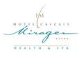 Hotel Cascais Miragem.png