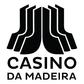 Casino da Madeira.png