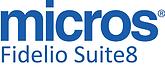 Fidelio Suite 8 logo.png