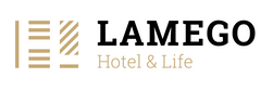 Hotel Lamego.png