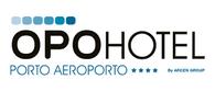 OPO Hotel Porto Aeroporto.png