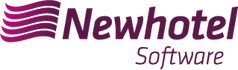 NewhotelSoftware_logo.png