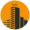 icon-hotel+1.png