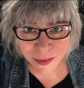 Cathy Grey Hair.png
