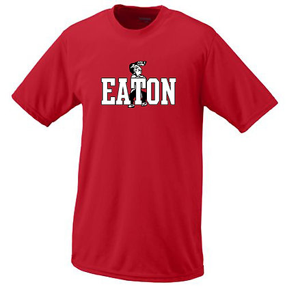 Wicking T-Shirt  EA