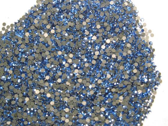 SS10 (3mm)  Lite Sapphire