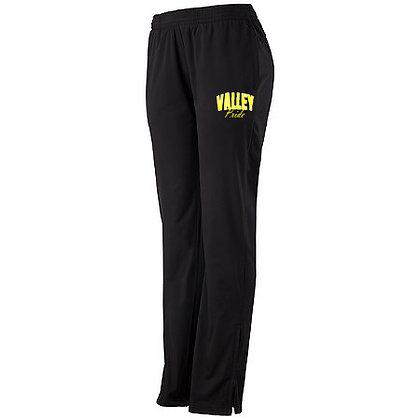 Pocket Sweat Pants (LADIES)
