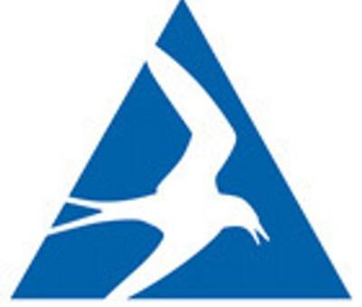 """Nature's Ambassador"" at MA Audubon Birders' Meeting This Weekend!"