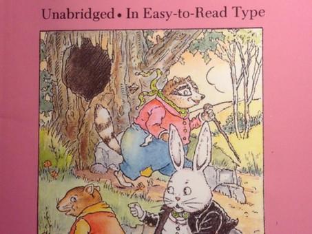 """...a Pied Piper of a book..."""