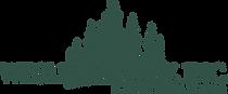 Moody Logo Final.png