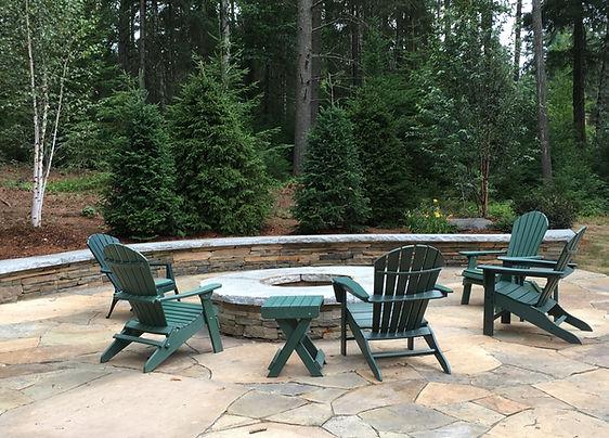 Kryger patio & firepit (2019_11_19 22_37