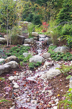 Waterfeatures like Mother Nature.jpg