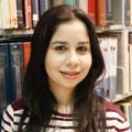 Gretchen M. Carrasquillo