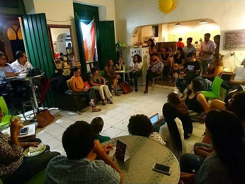 Cafe conciencia .jpg