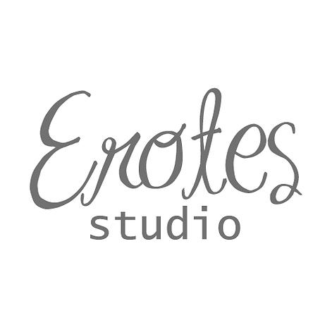 Erotes-logo.png
