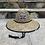Thumbnail: Florida Flag Premium Straw Hat